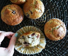 New Recipe! Cranberry Muffins  #Cranberry #CranberryMuffins #cranberryMuffinsRecipe #Easyrecipe #Foodblog #Foodblogger #Muffins #recipes #snacks #Baking #cooks #homemade #fresh #cranberries