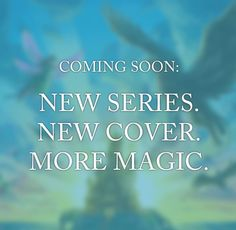 """""""Buckle up! Big reveal coming this Monday! Chris Colfer, Jonas Brothers, Need Someone, New Series, Bestselling Author, New Books, Twitter Sign Up, Shit Happens, Qoutes"""