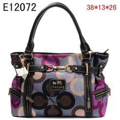 Coach Handbags & Purses