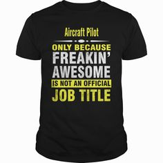 Aircraft Pilot we do precision guess work based on unreliable data, Order HERE ==> https://www.sunfrog.com/Jobs/Aircraft-Pilot-we-do-precision-guess-work-based-on-unreliable-data-Guys-Black.html?id=41088 #christmasgifts #xmasgifts #aircraft #aircraftlovers