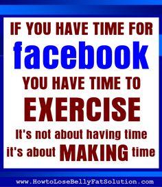OMG so true! haha #exercise #motivation