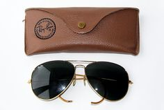 Superior-Quality #Ray #Ban #Outlet Can Leaves You Into A Peaceful World & Enjoy Life