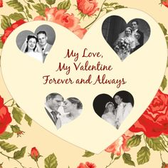 When it comes to celebrating Valentine's Day, the memories we cherish are the ones collected along the way from our first impression through our wedding day and every year in the journey together.  Celebrate your life together by preserving and sharing the memorabilia that tell not only your story, but your family story as well. Gathering images is easy with the Flip-Pal.com mobile scanner.   Use StoryScans talking images to help tell your story with voice and image together!