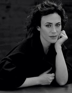"""ethanschandler: """"Maggie Siff photographed for THE FALL Magazine """" Maggie Siff, American Hustle, Eliza Dushku, Sons Of Anarchy, Some Girls, Celebs, Celebrities, Beautiful Actresses, Kurti"""