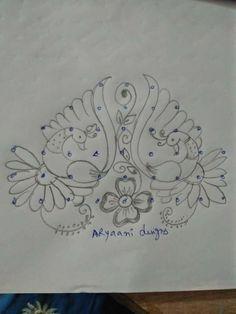 Best Rangoli Design, Indian Rangoli Designs, Free Hand Rangoli Design, Rangoli Designs Images, Rangoli Designs With Dots, Rangoli With Dots, Beautiful Rangoli Designs, Simple Rangoli, Mehandi Designs