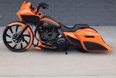 www.bxcustomdesigns.com Motorcycle_List?fltr=current
