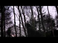 Hangar 10 Official Trailer 1 (2014) - Sci-Fi Thriller HD - YouTube