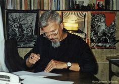MonTravailD'écrivain - www.tout-sur-limonov.fr