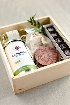CUSTOM WEDDING PHOTOGRAPHER CLIENT GIFTS Marigold & Grey creates artisan gifts for all occasions. Wedding welcome gifts. Workshop swag. Client gifts. Corporate event gifts. Bridesmaid gifts. Groomsmen Gifts. Holiday Gifts. Click to order online. Image: