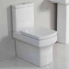 Vermont Close Coupled Toilet inc Seat - https://victoriaplum.com/product/vermont-close-coupled-toilet-inc-soft-close-seat-vptl84