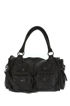 H M Shoulder Bag My Imaginary Closet Pinterest Bags And