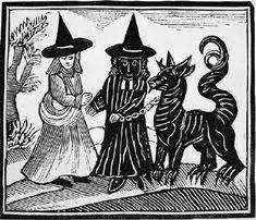 Картинки по запросу молот ведьм иллюстрации
