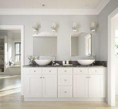 162 best rta bathroom vanities images bathroom basin bathroom rh pinterest com