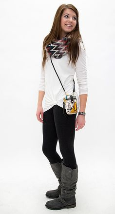 Set! Ready! Go! - Women's Shop by Outfits | Buckle
