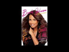 Beverly Johnson The Face That Changed It All