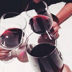 ATP Atelier Weekends Santé - Skål - Cheers ! #wine