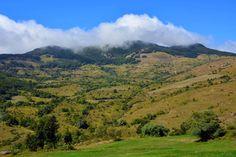 Alto Molise, countryside