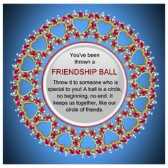 Circle Of Friends, Friends Family, Faith In Love, Special Quotes, Family Quotes, Unity, Poems, Prayers, Romance