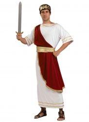 Αποκριάτικη Στολή Αρχαιός Έλληνας