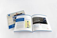 APT Fundraising Brochure