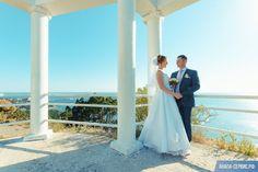 свадебный фотограф, анапа, молодожены, фотограф на свадьбу, свадьба в анапе, невеста, жених, праздник, день свадьбы, свадьба у моря, свадебная фотосессия у моря, фотосъемка свадьбы, профессиональный фотограф, услуги фотографа, фотосессия цена, фотограф анапа, свадебная съемка