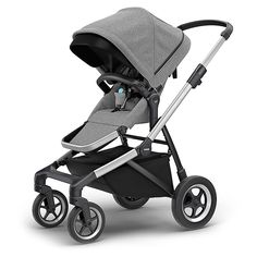 32 Best Convertible stroller images | New baby products