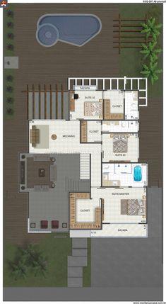 www.montesuacasa.com.br tolleman images projetos 83bbf650d24c8ef8f805c01039625d40_BIG.jpg