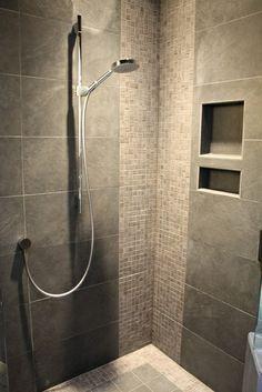 Bathrooms modern bat