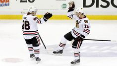http://sidelinebuzz.com/to-do-list-chicago-blackhawks-in-game-7/