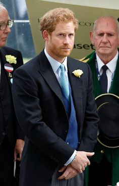 Prince Harry writes letter to Florida city mayor after Orlando shooting - Yahoo7