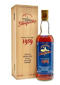 Malt Whisky, Scotch Whisky, World Of Whisky, Highland Whisky, Mineral Water, Old Christmas, Beverages, Drinks, Scottish Highlands