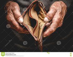Space Iphone Wallpaper, Elderly Man, Economics, Purse Wallet, Stock Photos, Purses, Image, Handbags, Older Man