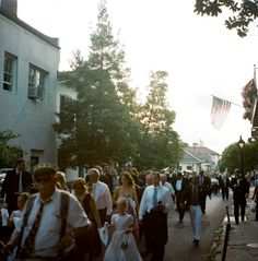 second line in New Orleans! | 509 Photo #wedding