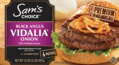 Beef recalled because it may be contaminated with wood - http://fox8.com/2016/01/05/89500-pounds-of-beef-recalled-because-they-may-be-contaminated-with-wood/