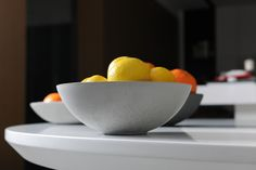 Serving Bowls, Tableware, Kitchen, Dinnerware, Cooking, Tablewares, Kitchens, Dishes, Cuisine