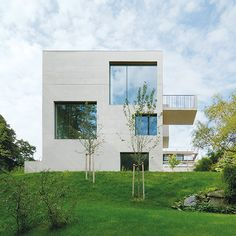 Das beste Haus Architekturpreis 2015