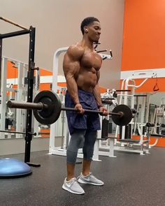 Fitness Workouts, Gym Workouts For Men, Weight Training Workouts, At Home Workouts, Exercise Cardio, Daily Exercise, Exercise Ball, Interval Training, Ab Workouts