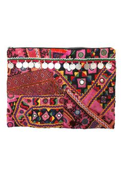 Odessa Vintage Clutch, Handbags, Collection, Fashion, Moda, Totes, La Mode, Fasion, Hand Bags