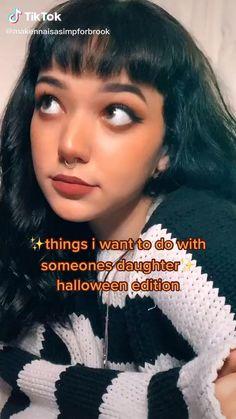 Halloween Date, Halloween Recipe, Halloween Nails, Halloween Office, Group Halloween, Halloween Parties, Halloween Desserts, Halloween Stickers, Women Halloween