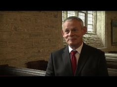 """Doc Martin Tribute - Martin and Louisa. """"Doc Martin"""" is owned by Buffalo Pictures. Martin Clunes, British Comedy, Me Tv, Casual Jeans, Behind The Scenes, Buffalo Pictures, Youtube, Notes, Entertainment"""