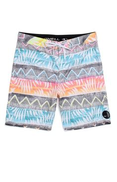 Nice Men's Summer Style O'Neill The Weasel Boardshorts - Mens Board Shorts - Multi Color -... Check more at http://24myshop.tk/my-desires/mens-summer-style-oneill-the-weasel-boardshorts-mens-board-shorts-multi-color/