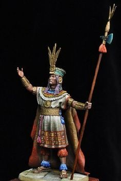 HM Art Girona The Americas From Earliest Times to 1913 Latin Tattoo, Inca Empire, Aztec Art, Renaissance, Mesoamerican, Art Model, Ancient Civilizations, Native American Indians, Ancient Art