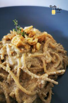 Ravioli, Waffles, Spaghetti, Breakfast, Food, Morning Coffee, Eten, Waffle, Meals