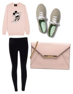 """""""winter nights"""" by thisgirlcrazy2 ❤ liked on Polyvore"""