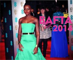 Os Melhores Looks BAFTA Awards 2014! - Fashion Frisson - Fashion Frissonhttp://www.fashionfrisson.com/os-melhores-looks-bafta-awards-2014/