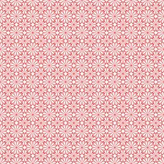 Photoshop Elements Tutorial: Designing Repeat Patterns...easy to follow