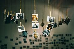 photo art for wall decor in dorms