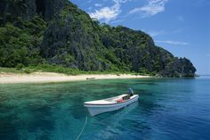 Top 2013 holiday destinations: Philippines | Palawan | Manila, Photo 3 of 11 (Condé Nast Traveller)