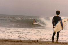 Eddie Katz -Isla Natividad Mexico