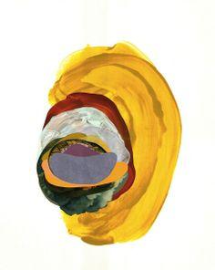 Xochi Solis | Uprise Art
